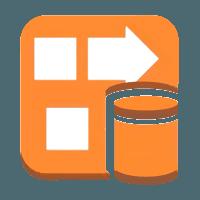 AWS Data & Analytics