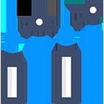 CloudiQS for Banking & Finance