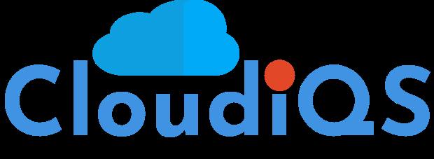 Welcome to CloudiQS