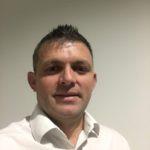 Steve Kodra - AWS Technical Architect
