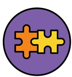 AWS Language Symbol