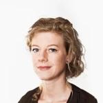 Ornela Sjalla - AWS DevOps Engineer
