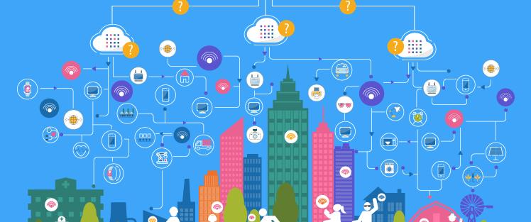 Seamless big data Integrations Quality