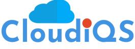Logo Cloudi QS