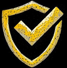 AWS Security Symbol