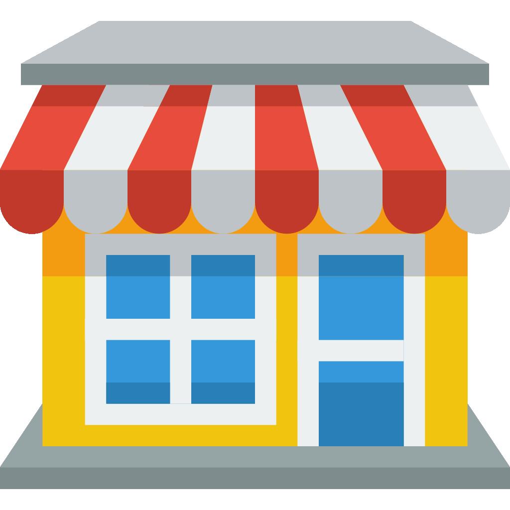 CloudiQS for Retail