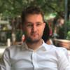 Uke Sejfijai - AWS Solution Techinal Architect