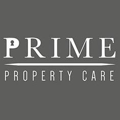 Prime Property Care Logo